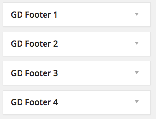 footer-wid-locations