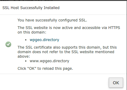 ssl-success