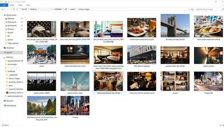 images-for-listings