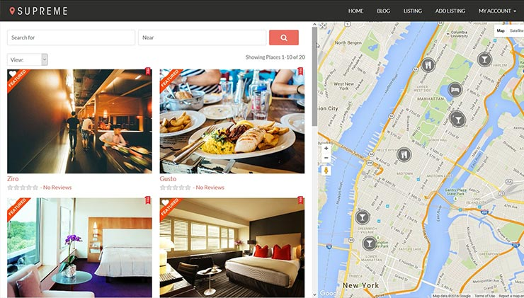 search-listings-page