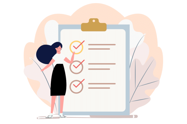 List Manager