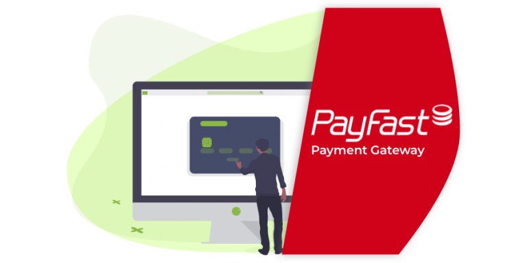 PayFast Payment Gateway